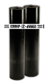 Gama Lybra