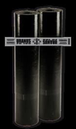 Gama Uranus