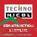 Parteneri Mincon - Techno Nikol